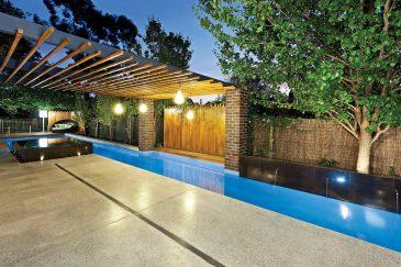 pool-gallery-1