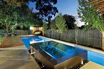 pool-gallery-2