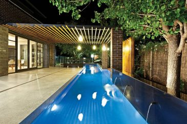 pool-gallery-3