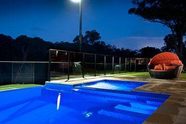 pool-gallery-G-2-1