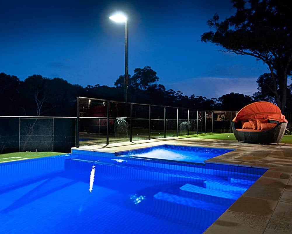 Custom Pool Builder Melbourne   Concrete Pools - Gallery - Aquacon on gallery t, gallery n, gallery b, gallery a, gallery e, gallery f, gallery i, gallery j, gallery q, gallery l, gallery h, gallery c, gallery d, gallery m, gallery v, gallery r, gallery p, gallery k,