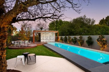 pool-gallery-clifton-1