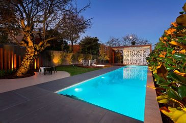 pool-gallery-clifton-3