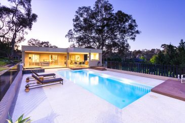 pool-gallery-eltham-1