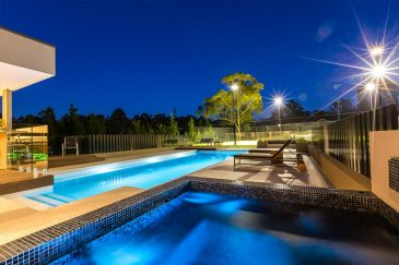 pool-gallery-eltham-2