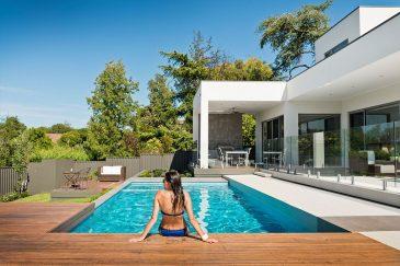 pool-gallery-ivanhoe-2