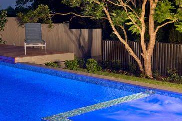 pool-gallery-ivanhoe-3