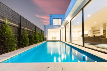 pool-gallery-malvern-1