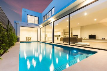 pool-gallery-malvern-2