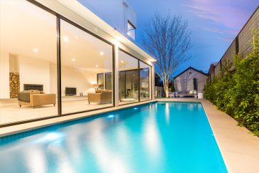 pool-gallery-malvern-3
